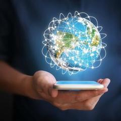 digitale-kennis.jpg